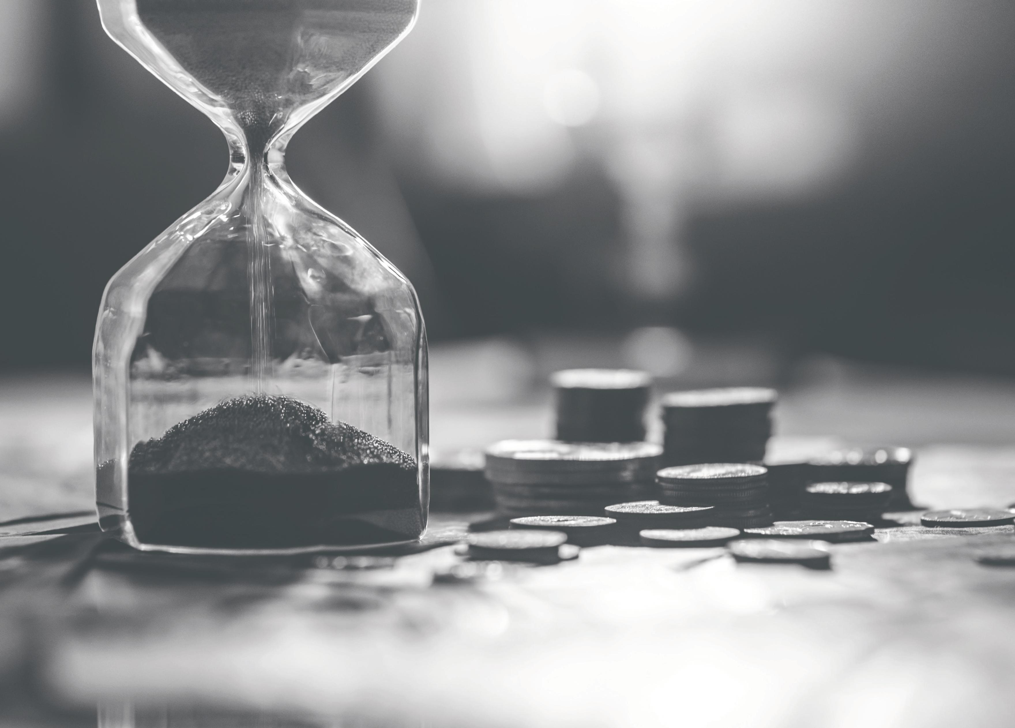 10 dôvodov, prečo investovať cez etf