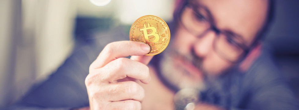 Bitcoin v 2021: Kryptomena s inštitucionálnym krytím