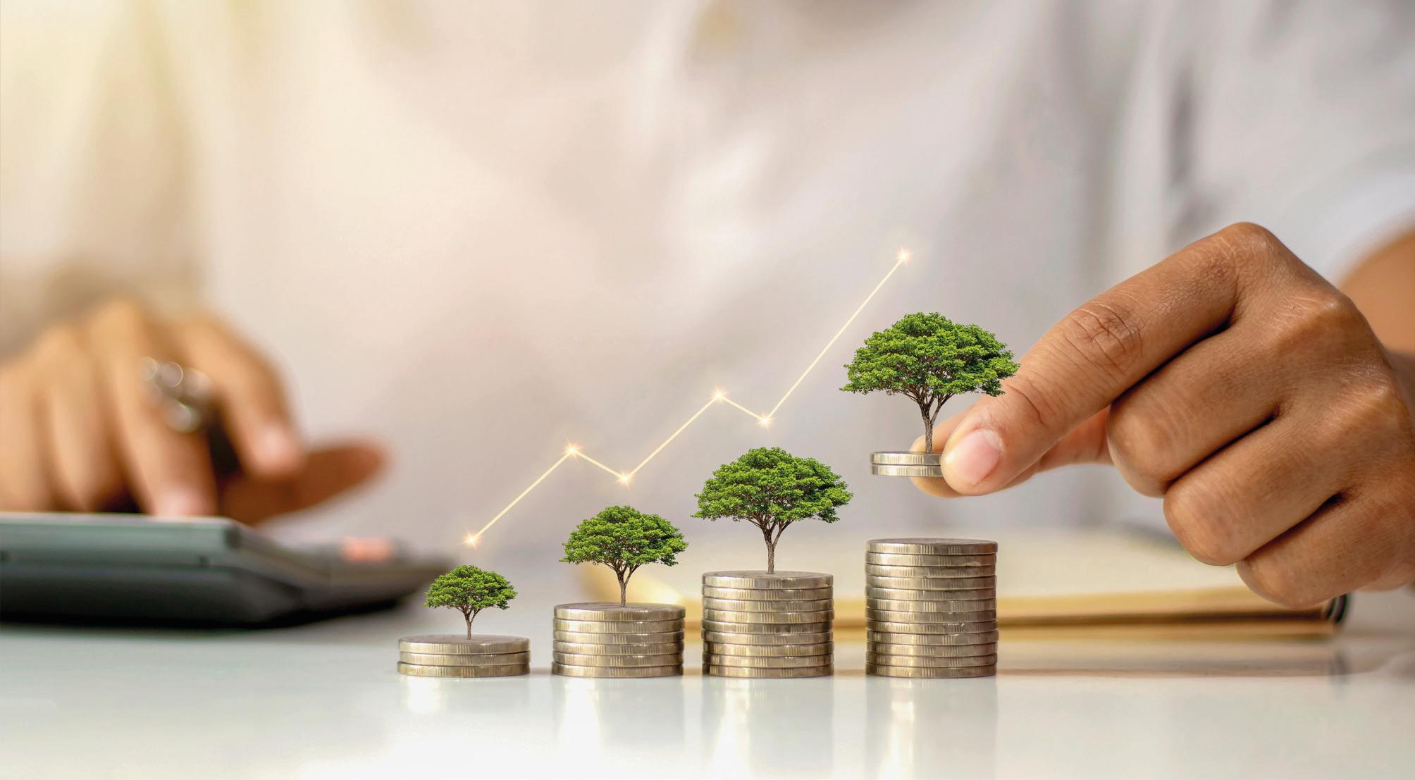 Ceny akcií na maximách. Má zmysel začať investovať?